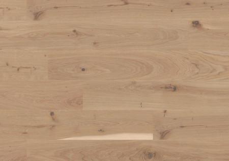 Parchet Stejar Plank 138/14mm Vivo Pure