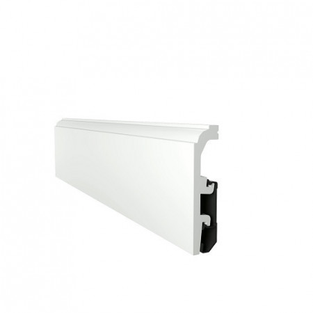 plinta model Nice 90/20mm