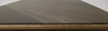 Prestige 70/10mm Stejar Afumat Natur Mat