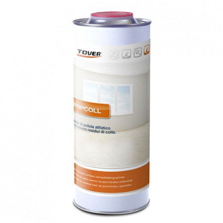 cleaner tover stripcoll 1L