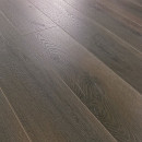 Laminat Lifestyle Oak MAISONETTE 10mm