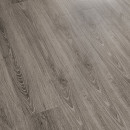 Laminat Noblesse Oak New York 8mm