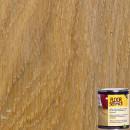 Ulei Parchet Overmat 1L Isanti (Hardwax Oil)