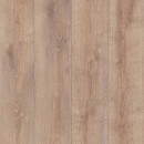 Laminat Oak Clearwater 8mm