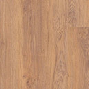 Laminat Oak Mont Blanc Honey 8mm