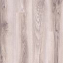 Laminat Oak Normandie White 8mm