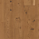 Parchet Stejar Honey Chaletino 300/15mm