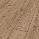 Laminat Fashion Pine Natural 8 mm