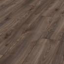 Laminat Royal Oak Terra Brown 10mm