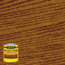 Bait Minwax English Chestnut 233