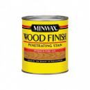 Bait Minwax Ipswich Pine 221