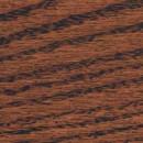 Bait Minwax Red Mahogany 225