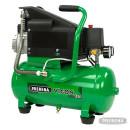 Compresor Aer Prebena Vigon120 rezervor 120l/min