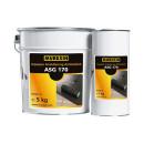 GRUND EPOXIDIC ANTISTATIC ASG 170 6KG