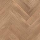 Herringbone Stejar DUNE 130mm Rustic Ulei