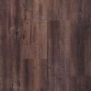 Laminat Active Pine Highland 8 mm