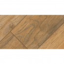 Laminat Castle Oak 12mm