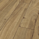 Laminat EVEREST OAK BRONZE 12mm