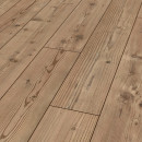 Laminat Fashion Pine Natural 8 mm