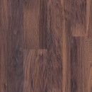 Laminat Hickory Red 12mm