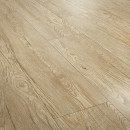 Laminat Lifestyle Oak Provence 10mm