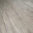 Laminat Noblesse Style Queens Oak 8mm