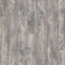 Laminat Oak Greywood 8mm