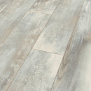 Laminat OAK HELLA 8mm