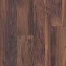 Laminat Oak Hickory Red12mm