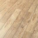 Laminat Oak LION 12mm