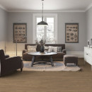 Laminat Oak Olbia Brown 12 mm