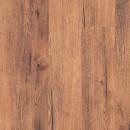 Laminat Oak Rustikal Natur 12mm