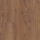 Laminat Oak Santana Dark 8mm