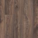 Laminat Premium 5802 Oak Mayor Brown 12 mm