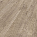 Laminat Premium Oak Everest Beige 12 mm