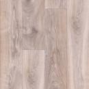 Laminat Premium Oak Sherwood Silver 12 mm