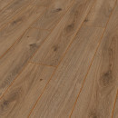 Laminat PRESTIGE OAK NATURE 10mm