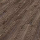 Laminat Royal Oak Terra Brown 10mm