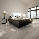 LVT Dance Sugar 33/42, AC5