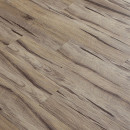 LVT Oak Bleached 152x2mm