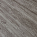 LVT Oak Titanium 152x2mm
