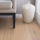 Parchet Boen Chaletino Vintage stejar alb 300/15mm