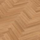 Parchet Herringbone Boen Prestige Stejar Select 70/10mm uleiat