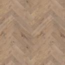 Parchet Herringbone Stejar Sarande 110/14mm lac mat