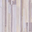 Parchet Laminat Boardwalk 7mm