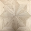 Parchet Royal Star Small 550x550x20mm V Periat