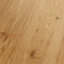Premium & Royal Collection Parquet- Oak Prime