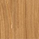 Prestige 70/10mm Stejar Natur Satin