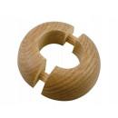 Rozeta Stejar Mascare Tevi 50/20mm