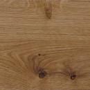 Stejar Rustic 150/10mm Mat Periat